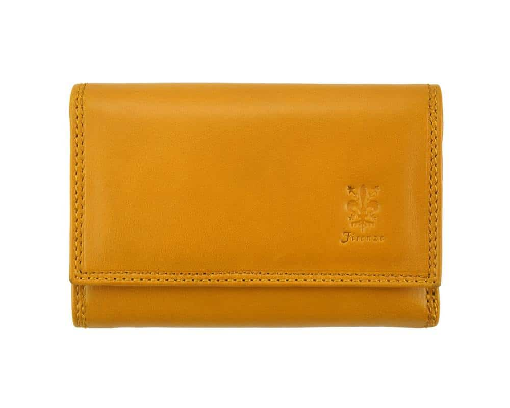 yellou wallet for woman