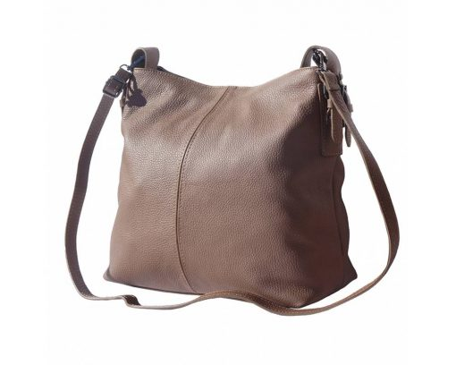 dark taupe bags Veronica for women
