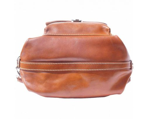 brown bags Matilda for women