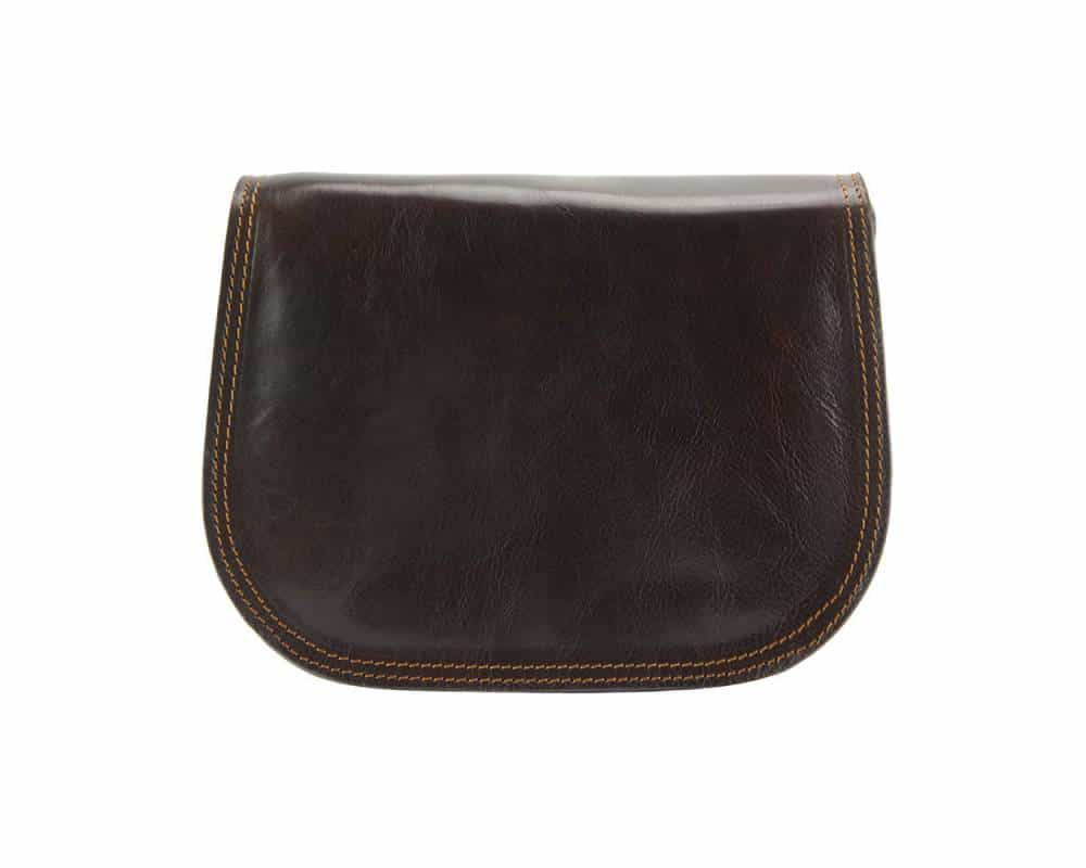 brown cross body bag doina for woman