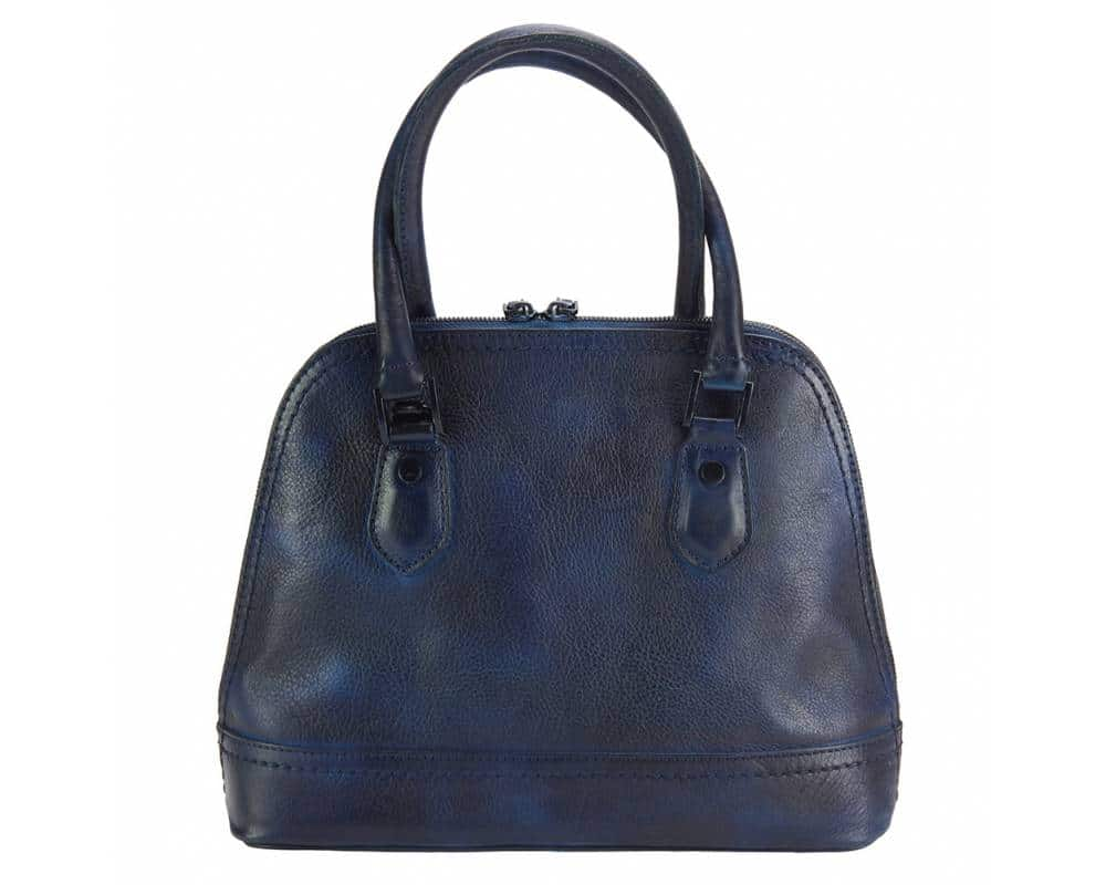 blue bag anca for woman