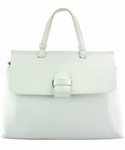 white handbag for women good