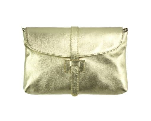 golden clutch Malaysia for women
