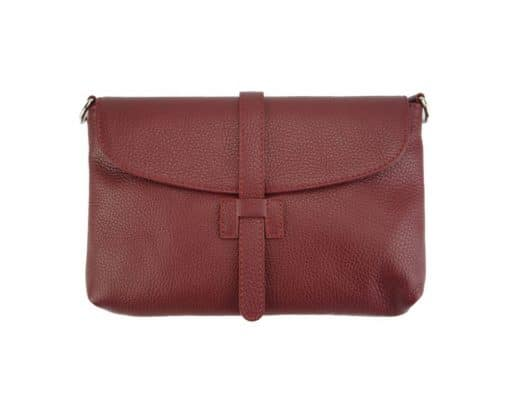bordeaux clutch Malaysia for women